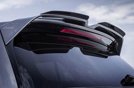 На создание нового Volkswagen Golf потратят 1.8 млрд. евро