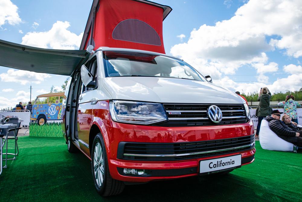 Volkswagen_California 2017