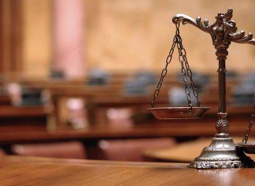 Конституционный суд разрешил пострадавшим в ДТП требовать с причинителя вреда дополнительную компенсацию