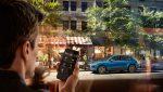 Porsche Digital открывает отделение в Кремниевой долине