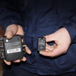 Уполномоченные агенты ЭРА-ГЛОНАСС спекулируют приборами