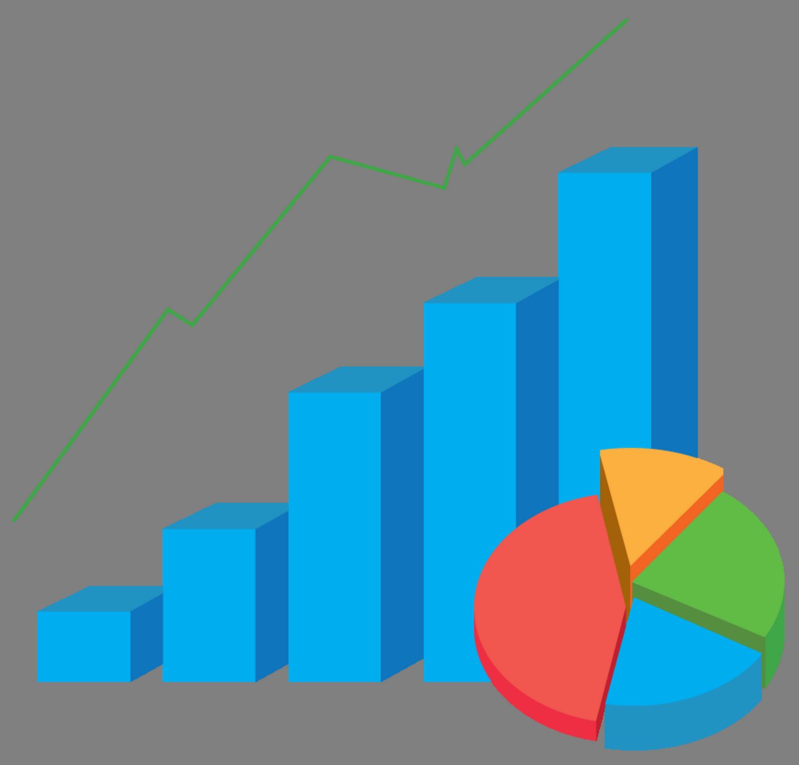 Статистика картинки рисунки, днем