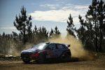 Hyundai Motorsport готовится к борьбе за подиум в Португалии
