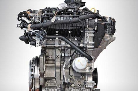 1,0-литровый двигатель вновь первый или 1:0 в пользу EcoBoost