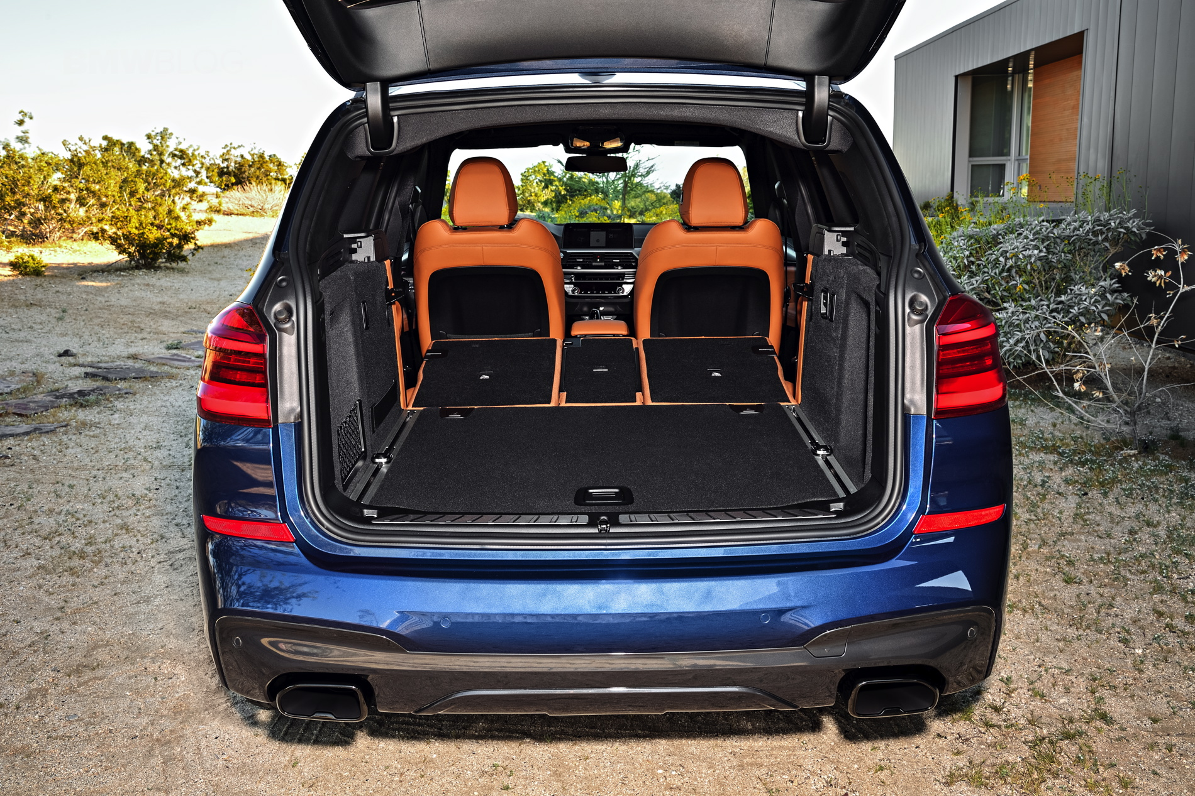 2018-BMW-X3-G01-20