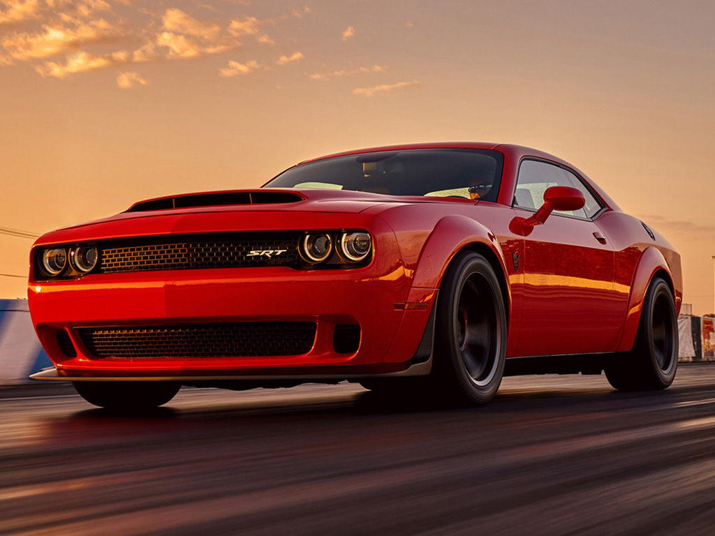 dodge-challenger-srt-demon