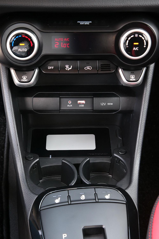 New-Kia-Picanto-11