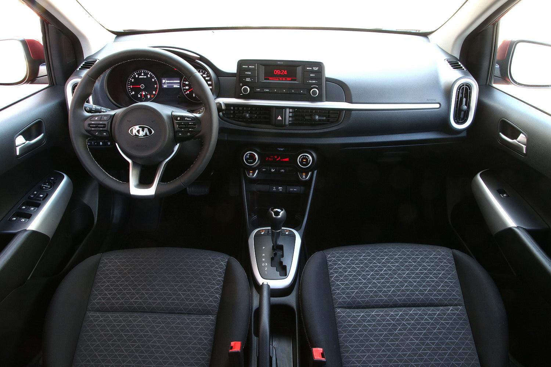 New-Kia-Picanto-8