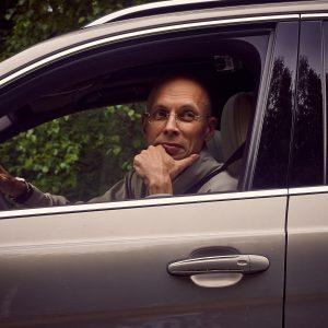 Bentley Bentayga – с 0 до 100 за 4, с 0 до 200 – за 6 секунд