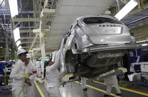 Honda закроет свой завод в Турции в 2021 году