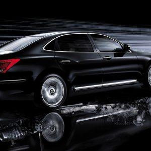 Снижение цен на запчасти Hyundai