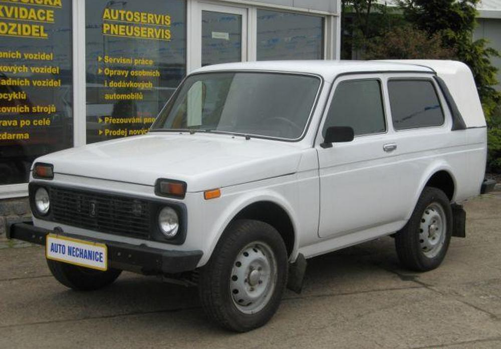 Lada-Niva-Special.jpg