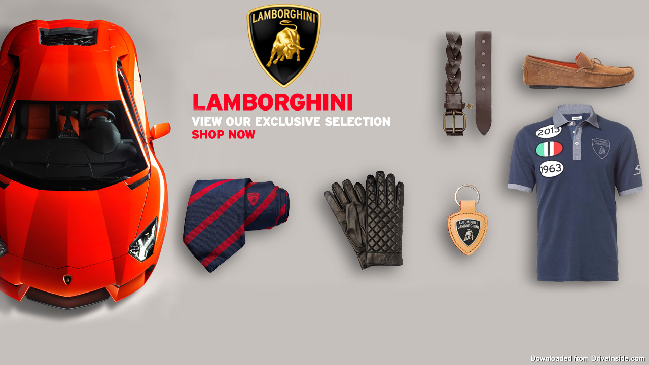 Automobili Lamborghini Clothing India Lamborghini Super Car