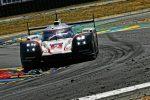 Победа Porsche