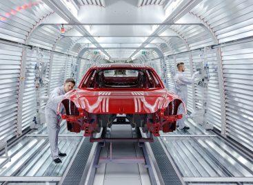 Porsche 911 лучший – шестой раз подряд