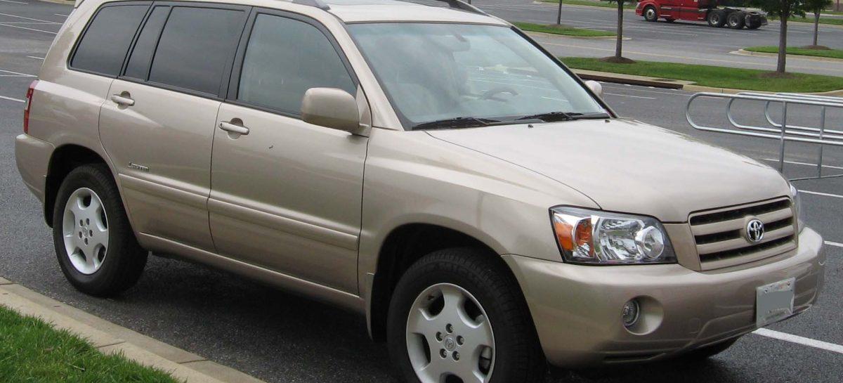 Автомобили, которые американцы не продают даже через 15 лет