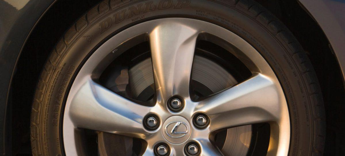 Эксперты назвали самые надёжные автомобили премиум-класса