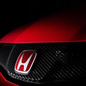 Honda приняла решение об отзыве автомобилей