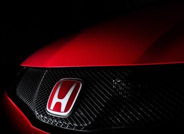 Преимущество автомобилей Honda