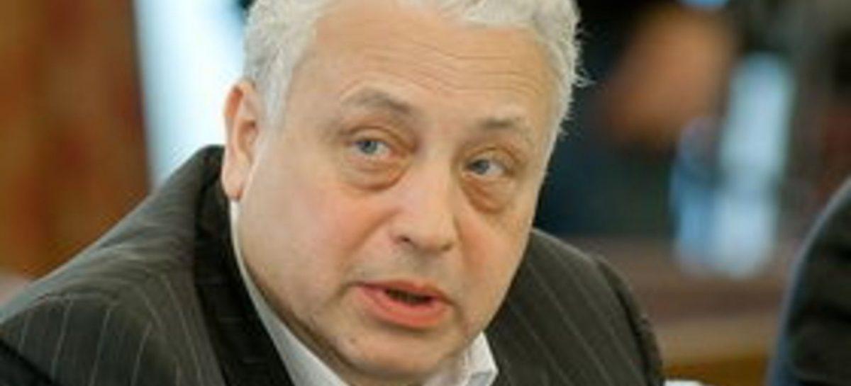 ГИБДД Москвы поймала одного из руководителей мэрии в машине скорой помощи