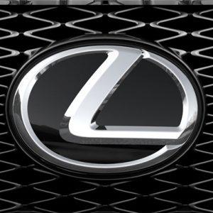 Lexus выступил партнером Площади Сити