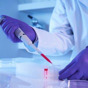 Повторная экспертиза подтвердила наличие алкоголя в крови ребенка