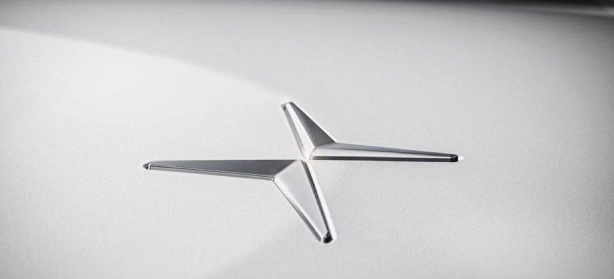 Volvo и Polestar создали отдельную электокомпанию