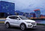 Hyundai по программе «Старт»