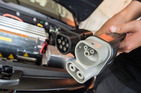 Отдельный регламент ТО для электромобилей