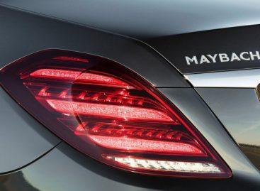 В Минфине подтвердили возможное расширение списка машин, облагаемых «налогом на роскошь»