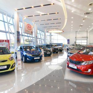 Купить машину в РФ можно, получить - нельзя