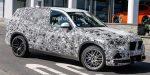 Баварские инженеры тестируют 600-сильный BMW X5