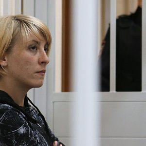 Женщина, сбившая насмерть «пьяного» мальчика в Балашихе, вышла на свободу