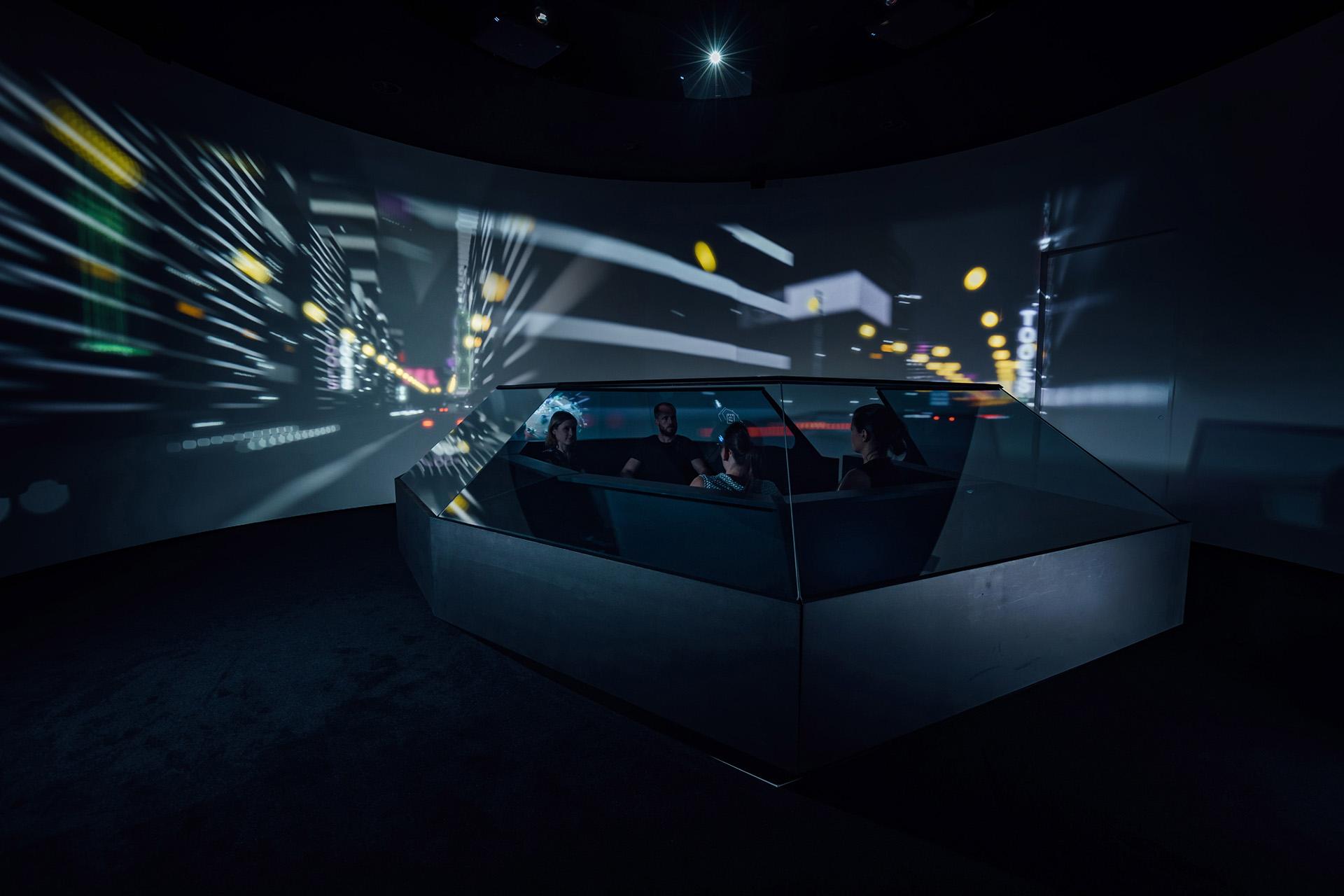 25 час_проект Audi