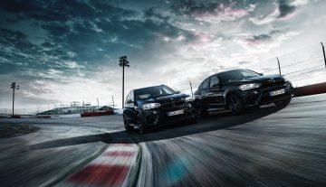 Роскошным автомобилям — повышенные налоги