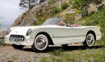 Топ-5 лучших автомобилей-долгожителей