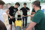 Smartmoto Challenge – победа в соревнованиях на скорость