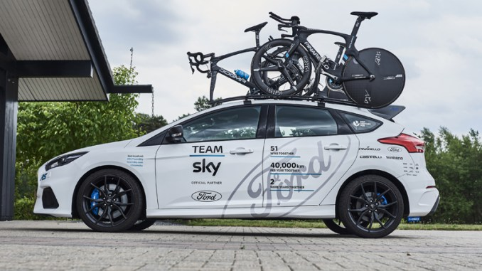Ford_2017_FOCUS_RS_TeamSky_07