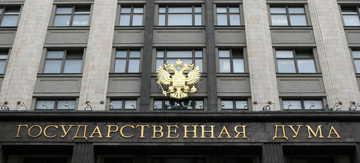 ГИБДД Москвы запретят штрафовать водителей за скорость, «встречку», непропуск пешеходов