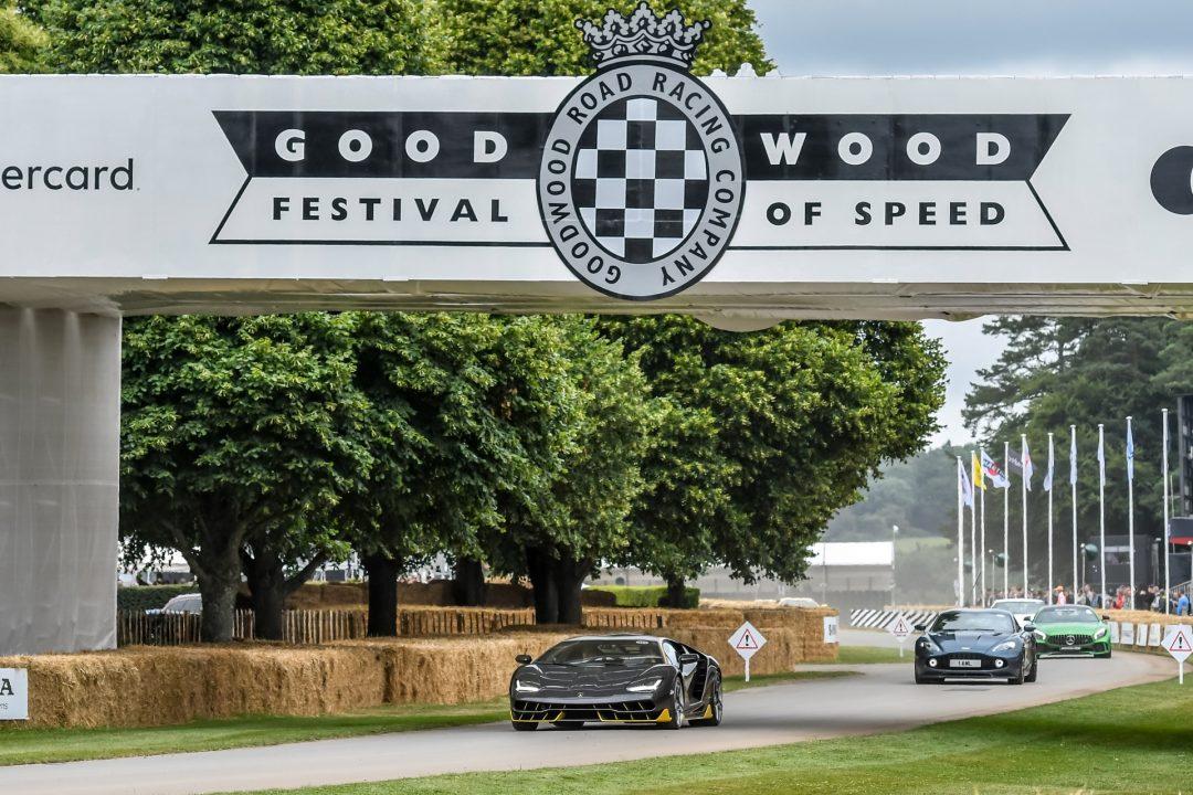 Goodwood FOS 2017-12