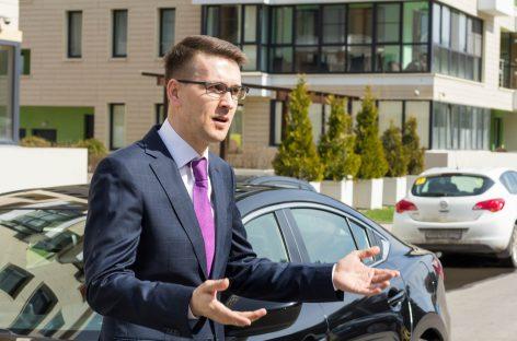 Гадости при продаже автомобиля?