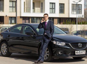 Человек, который покупает б/у автомобиль с рук берет полную ответственность на себя