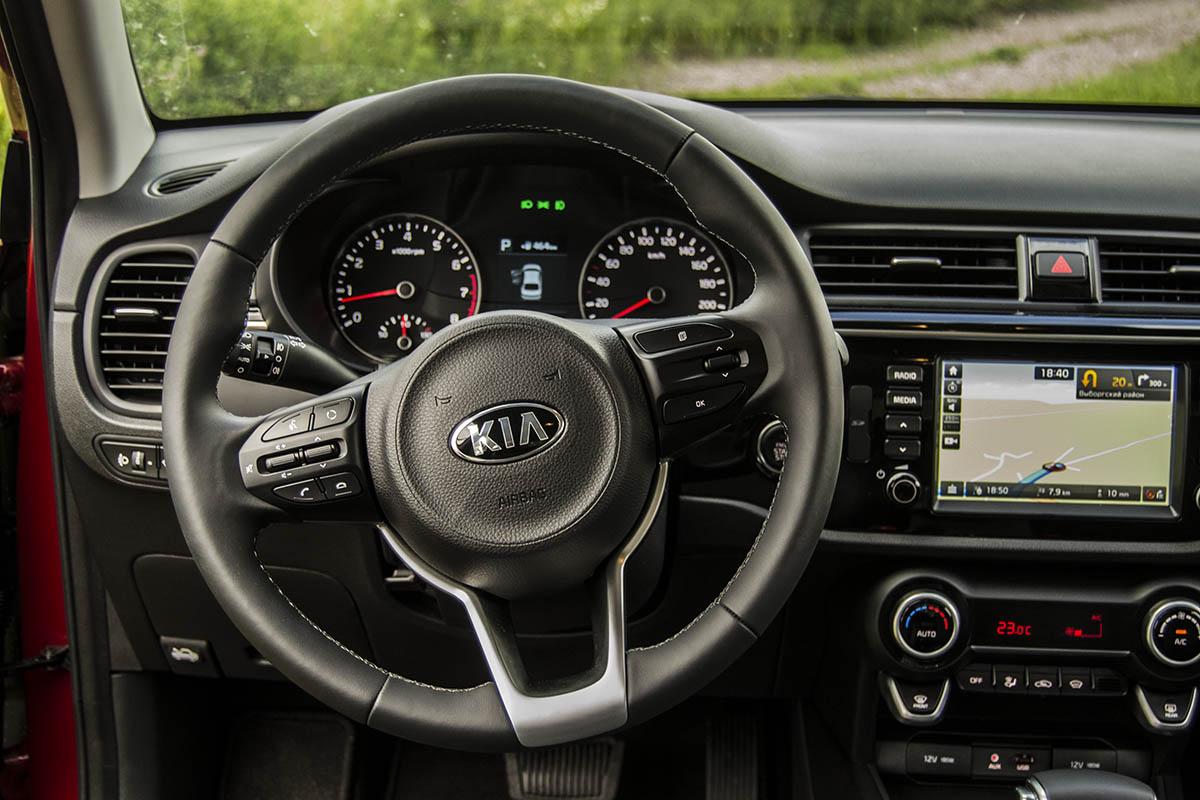 New-Kia-Rio-interior-10