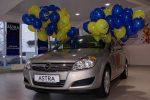 Красноярец взыскал с дилера 1,3 млн рублей за дефективный автомобиль
