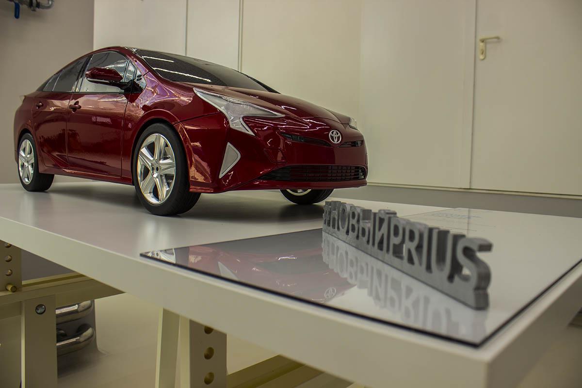 Prius-test-4