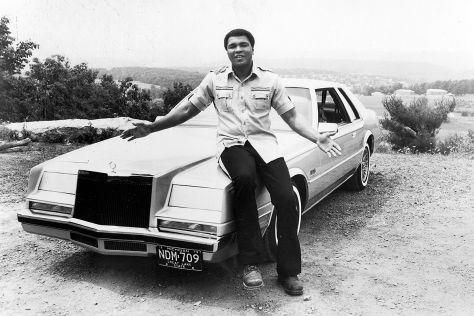Rolls-Royce-Cadillac-Muhammad-Ali