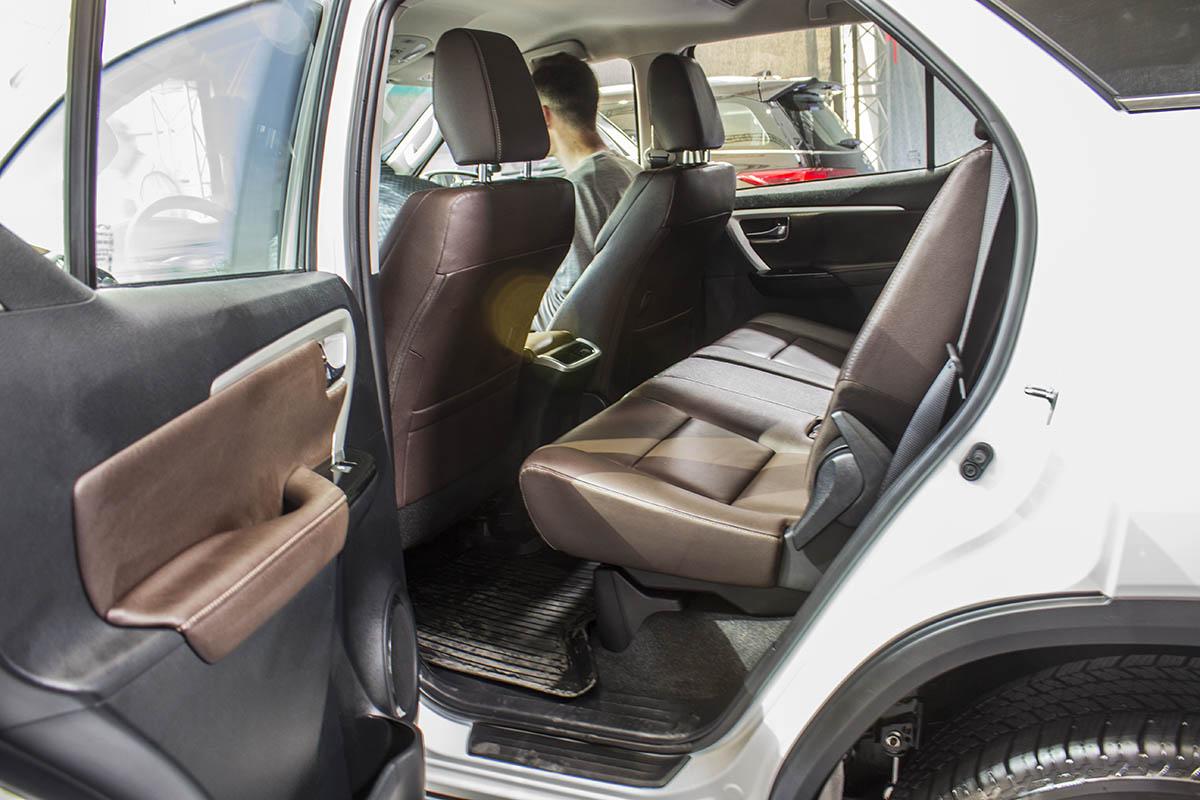 Toyota-Fortuner-presentation-5