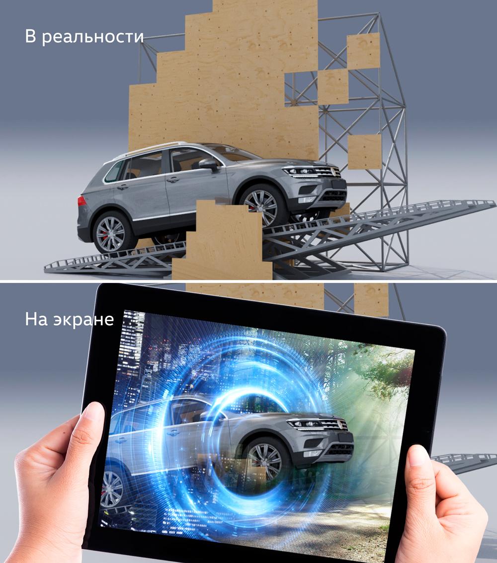 Volkswagen_Tiguan_at_Volkswagen_Drive_Experience_(1)