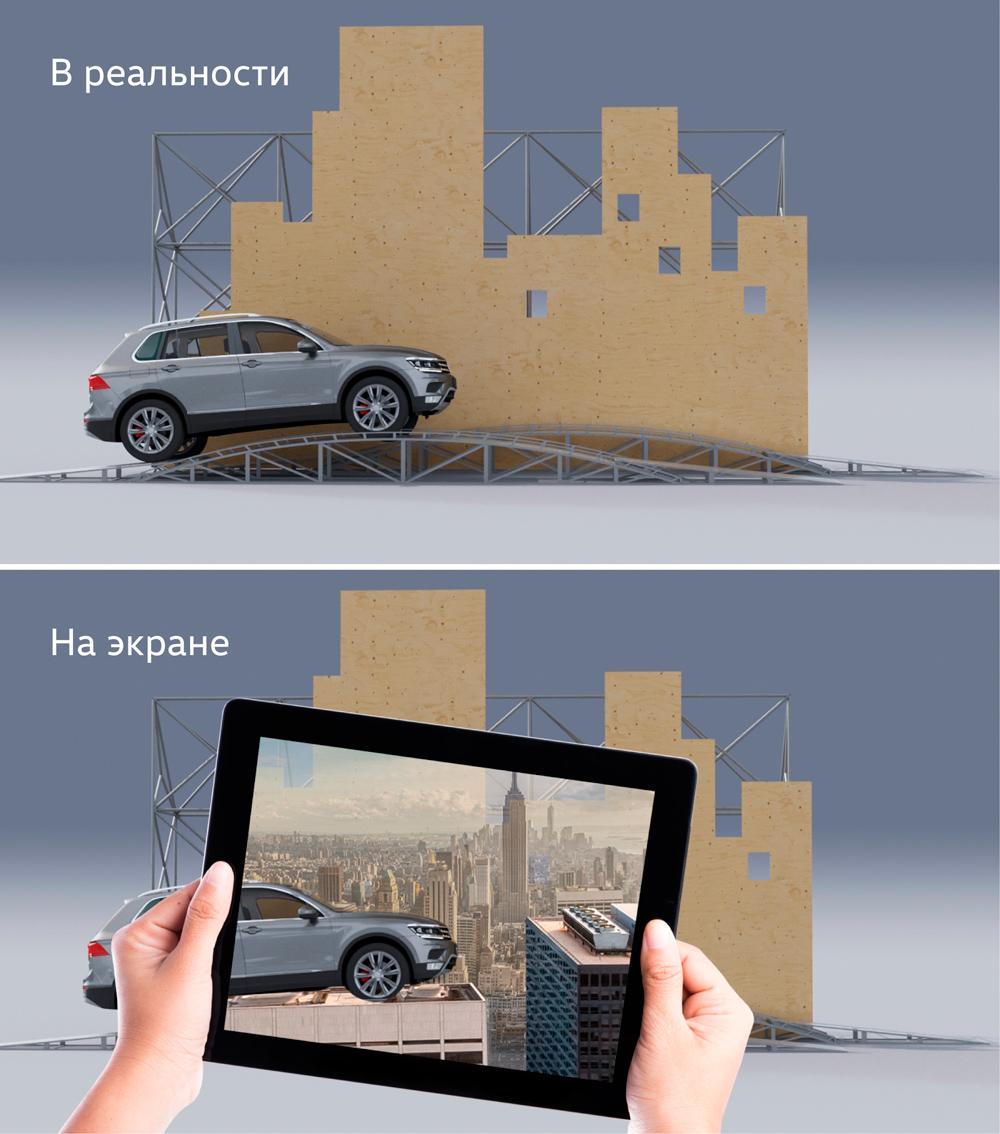 Volkswagen_Tiguan_at_Volkswagen_Drive_Experience_(2)