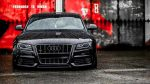 Audi отзовет 850 тысяч дизельных автомобилей